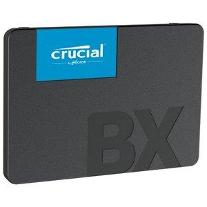 SSD 960GB Crucial BX500  CT960BX500SSD1
