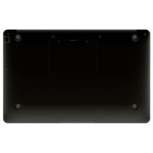 """Ноутбук KREZ N1403S 14.1"""""""