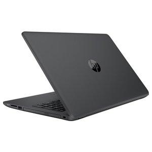 Ноутбук HP 250 G6 2EV87ES