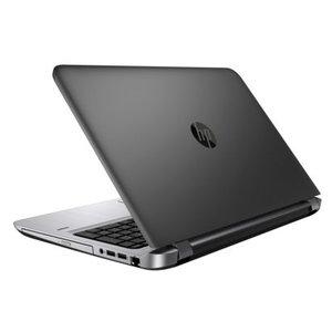 Ноутбук HP ProBook 450 G3 3KY01EA