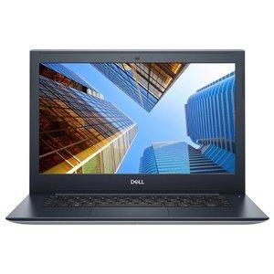 Ноутбук Dell Vostro 14 5471-240283