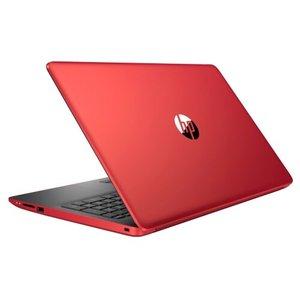Ноутбук HP 15-db0155ur 4MH72EA