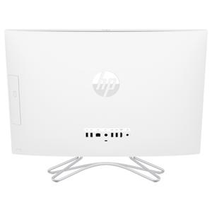 Моноблок HP 24-f0026ur 4HE08EA