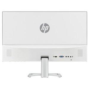 Монитор HP 24ea [X6W26AA]