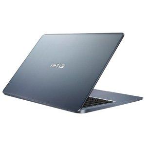 Ноутбук ASUS VivoBook E406SA-BV017T