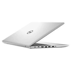 Ноутбук Dell Inspiron 15 5570-7840