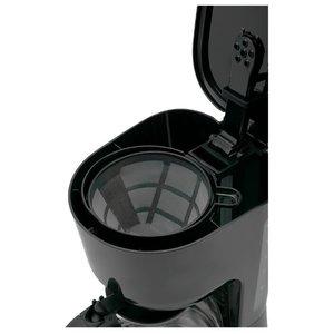 Капельная кофеварка Polaris PCM 0632