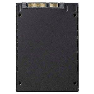 SSD Seagate 2Tb BarraCuda (ZA2000CM10002)