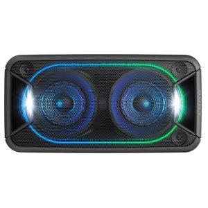 Беспроводная колонка Sony GTK-XB90 черный (GTKXB90B.RU1)