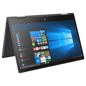 Ноутбук HP ENVY x360 15-bq103ur 2PP63EA