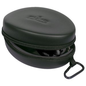 Гарнитура Puro BTHS01 Black
