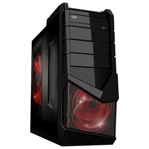 Компьютер мультимедийный без монитора на базе процессора Intel Core i3-8100