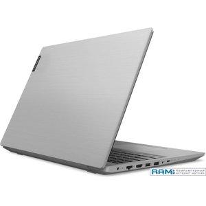 Ноутбук Lenovo IdeaPad L340-15API 81LW0067RE