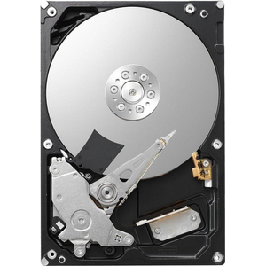 Жесткий диск Toshiba P300 2TB [HDWD120EZSTA]