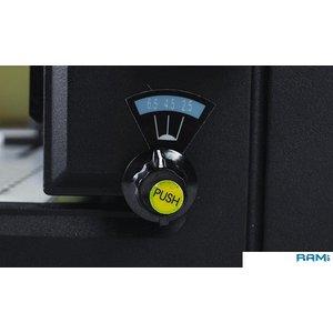 Брошюровщик Office-Kit B2120