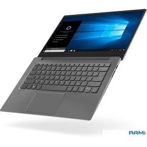 Ноутбук Lenovo IdeaPad 530S-14ARR 81H10015RU
