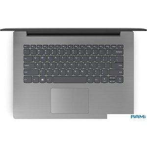 Ноутбук Lenovo IdeaPad 330-14AST 81D5004DRU