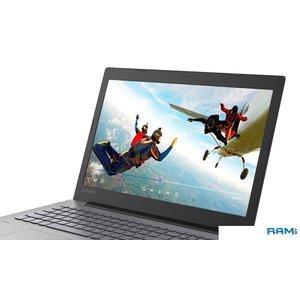 Ноутбук Lenovo IdeaPad 330-15ARR 81D200CYRU