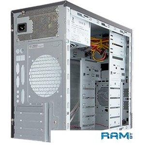 Корпус In Win EMR013 U3 450W