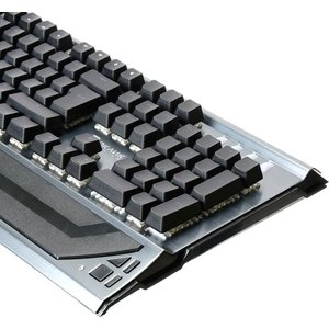 Клавиатура Oklick 980G