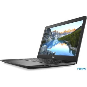 Ноутбук Dell Inspiron 15 3585-7102