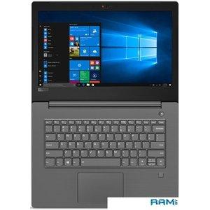 Ноутбук Lenovo V330-14IKB 81B000HKRU