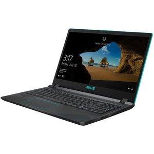Ноутбук ASUS X560UD-BQ375