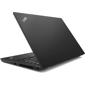 Ноутбук Lenovo ThinkPad L480 20LS0025RT