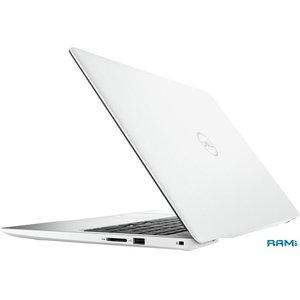 Ноутбук Dell Inspiron 15 5570-3946