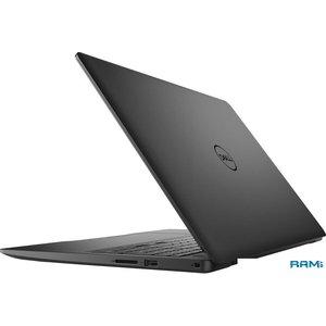 Ноутбук Dell Vostro 15 3583-4363