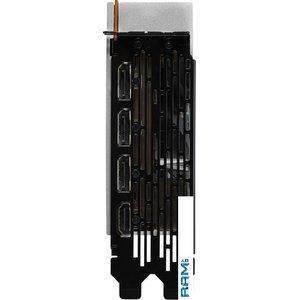 Видеокарта ASUS Radeon VII 16GB HBM2 RADEONVII-16G
