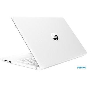 Ноутбук HP 15-db0408ur 6TA16EA