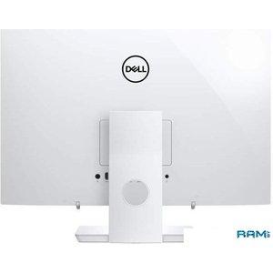 Моноблок Dell Dell Inspiron 24 3480-7898