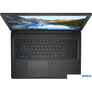 Ноутбук Dell G3 15 3579-8808