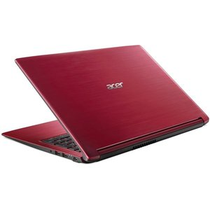 Ноутбук Acer Aspire 3 A315-53-3830 NX.H40ER.001
