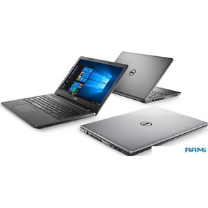 Ноутбук Dell Inspiron 15 3576-8300