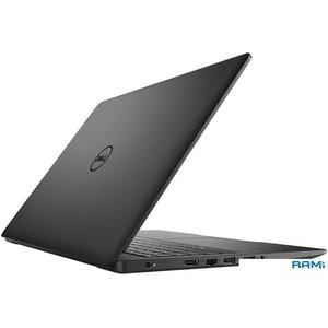 Ноутбук Dell Vostro 15 3584-4417