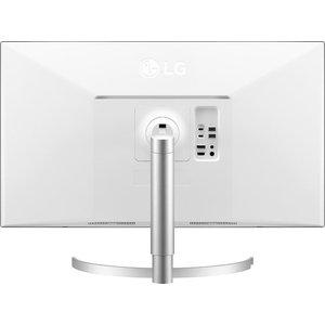 Монитор LG 32UL950-W