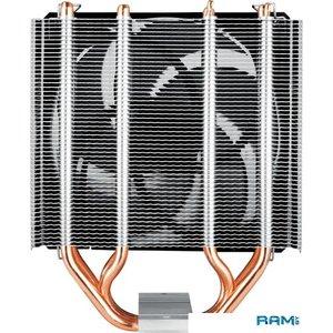 Кулер для процессора Arctic Freezer 34 CO ACFRE00051A