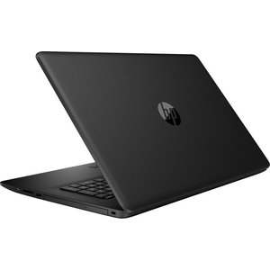 Ноутбук HP 17-by1025ur 6PR51EA