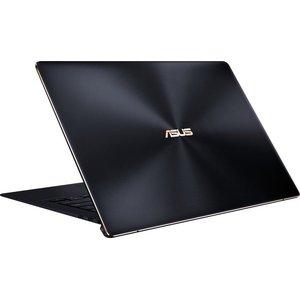 Ноутбук ASUS ZenBook S UX391FA-AH027T