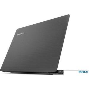 Ноутбук Lenovo V330-14IKB 81B000VRUA