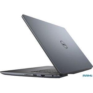 Ноутбук Dell Vostro 15 5581-244878