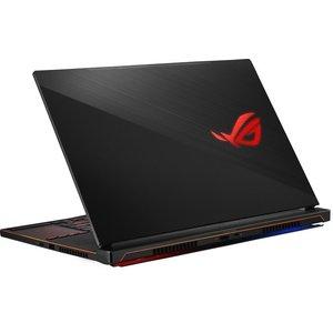 Ноутбук ASUS ROG Zephyrus S GX531GX-ES033T