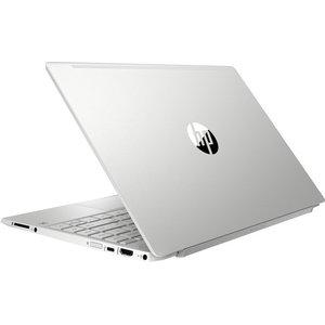 Ноутбук HP 15-dw0008ur 6PH58EA