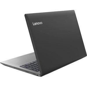 Ноутбук Lenovo IdeaPad 330-15IKB 81DC00NWRU
