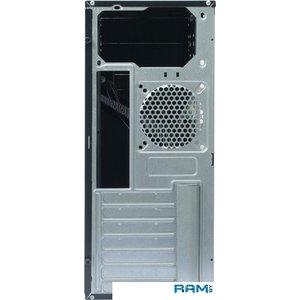Корпус PowerCool S1007BK