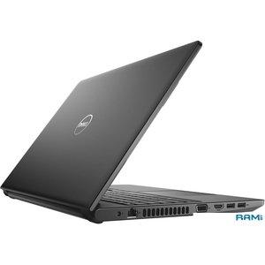 Ноутбук Dell Vostro 15 3578-238735
