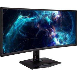 Монитор ViewSonic XG350R-C