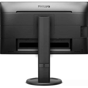 Монитор Philips 252B9/00